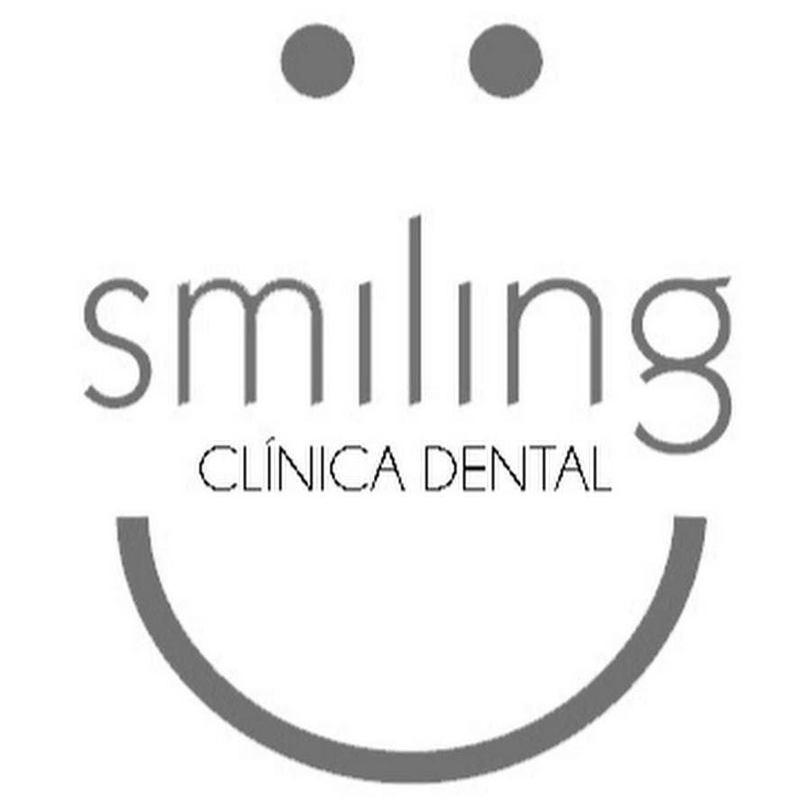 Financiación Clínica Smiling